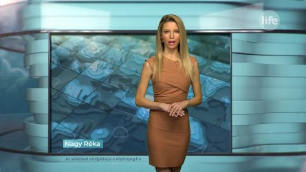 Nagy Réka - LifeTV meteo 210201 01.jpg