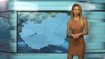 Nagy Réka - LifeTV meteo 210201 02.jpg