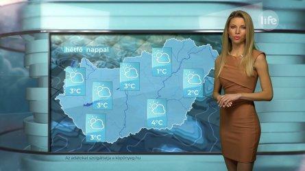 Nagy Réka - LifeTV meteo 210201 03.jpg