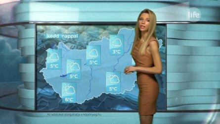 Nagy Réka - LifeTV meteo 210201 04.jpg