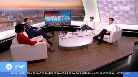 ATV Start 2021.02.02  (6).jpg