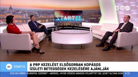 ATV Start 2021.02.02  (29).jpg