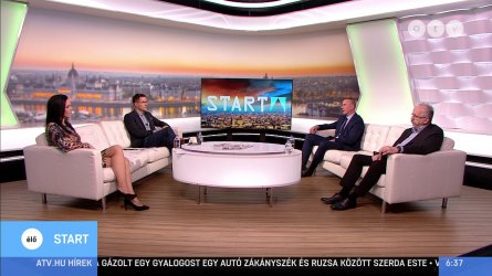 ATV Start 2021.02.04  (5).jpg