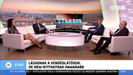 ATV Start 2021.02.04  (7).jpg
