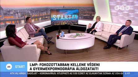 ATV Start 2021.02.04  (10).jpg