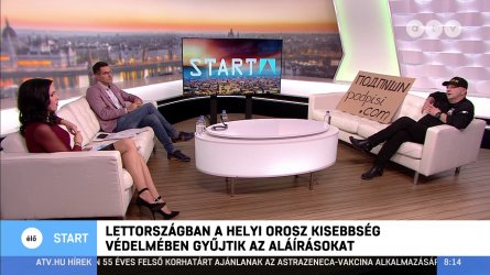 ATV Start 2021.02.04  (18).jpg