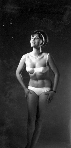 Pécsi Ildikó 1965.jpg