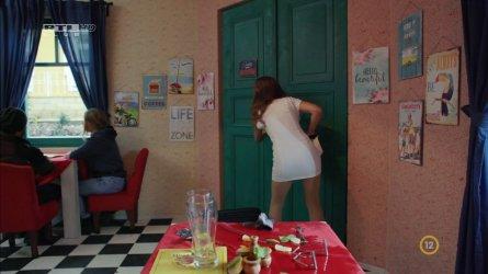 Jenes Kitti - Keresztanyu S01E25 08.jpg