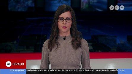 ATV Híradó. 2021. 02.01-05  (2).jpg