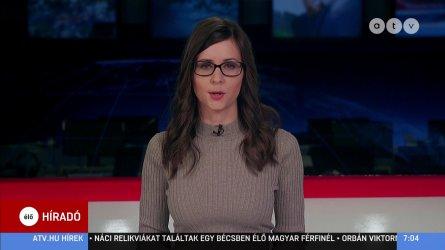 ATV Híradó. 2021. 02.01-05  (3).jpg