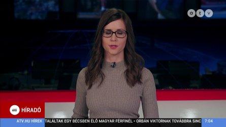 ATV Híradó. 2021. 02.01-05  (5).jpg