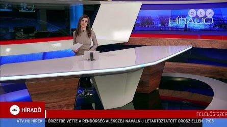 ATV Híradó. 2021. 02.01-05  (9).jpg