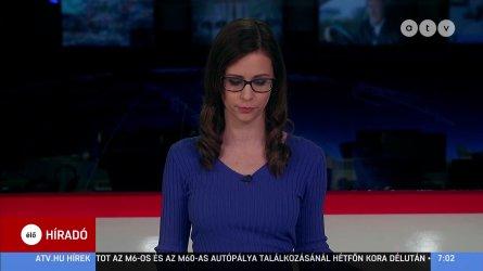 ATV Híradó. 2021. 02.01-05  (11).jpg