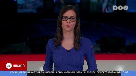 ATV Híradó. 2021. 02.01-05  (16).jpg