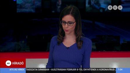 ATV Híradó. 2021. 02.01-05  (18).jpg