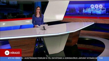 ATV Híradó. 2021. 02.01-05  (20).jpg