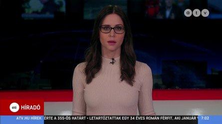 ATV Híradó. 2021. 02.01-05  (23).jpg