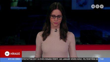 ATV Híradó. 2021. 02.01-05  (25).jpg