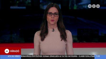 ATV Híradó. 2021. 02.01-05  (28).jpg