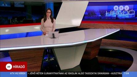 ATV Híradó. 2021. 02.01-05  (30).jpg