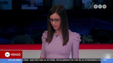 ATV Híradó. 2021. 02.01-05  (41).jpg