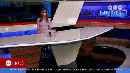 ATV Híradó. 2021. 02.01-05  (42).jpg