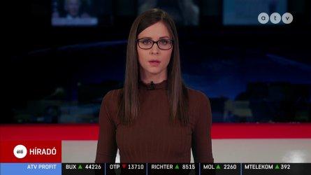 ATV Híradó. 2021. 02.01-05  (43).jpg