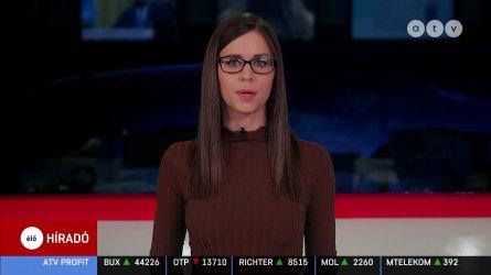 ATV Híradó. 2021. 02.01-05  (44).jpg