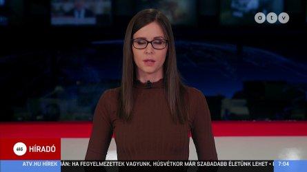 ATV Híradó. 2021. 02.01-05  (45).jpg