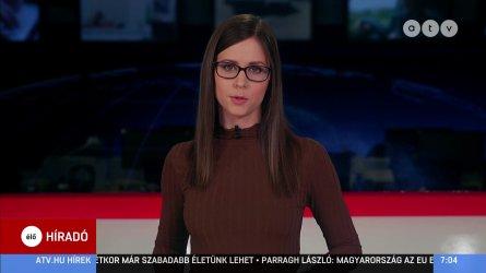 ATV Híradó. 2021. 02.01-05  (48).jpg