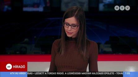 ATV Híradó. 2021. 02.01-05  (49).jpg