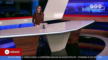 ATV Híradó. 2021. 02.01-05  (51).jpg
