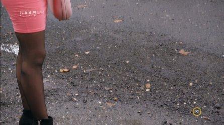 Jenes Kitti - Keresztanyu S01E26b 04.jpg