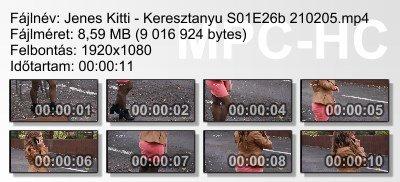 Jenes Kitti - Keresztanyu S01E26b ikon.jpg