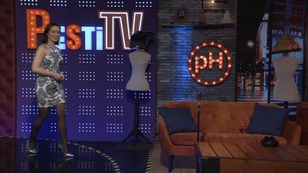 Nagy Andrea - PestiTV 01.jpg