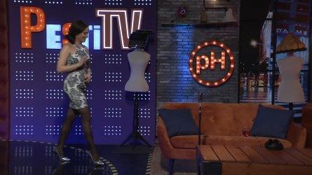 Nagy Andrea - PestiTV 02.jpg