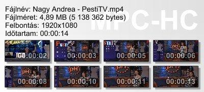 Nagy Andrea - PestiTV ikon.jpg