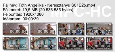 Tóth Angelika - Keresztanyu S01E25 ikon.jpg