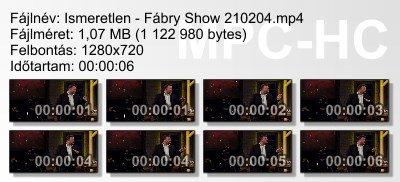 Ismeretlen - Fábry Show 210204 ikon.jpg