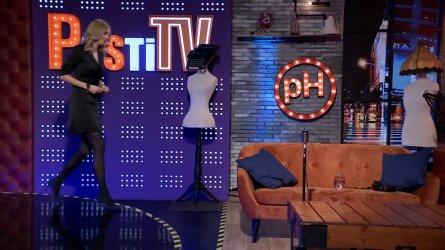 Mészáros Nóra - PestiTV 201209 01.jpg