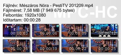 Mészáros Nóra - PestiTV 201209 ikon.jpg