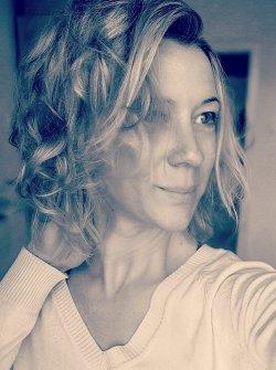 Petrovics Kinga avatar.jpg
