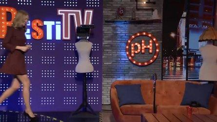 Mészáros Nóra - PestiTV 201214 01.jpg