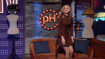 Mészáros Nóra - PestiTV 201214 03.jpg