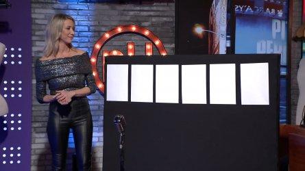 Petrovics Kinga - PestiTV 201217 04.jpg