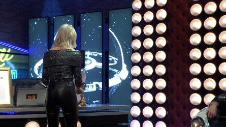 Petrovics Kinga - PestiTV 201217 06.jpg