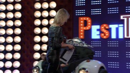 Petrovics Kinga - PestiTV 201217 07.jpg
