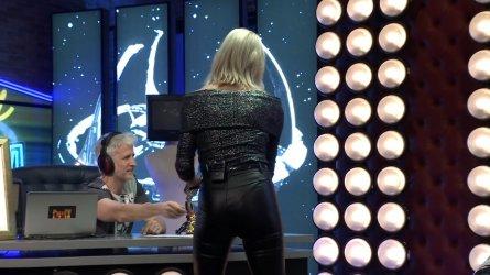 Petrovics Kinga - PestiTV 201217 16.jpg