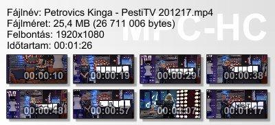 Petrovics Kinga - PestiTV 201217 ikon.jpg