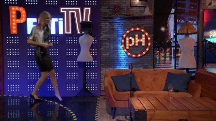 Mészáros Nóra - PestiTV 201221 01.jpg